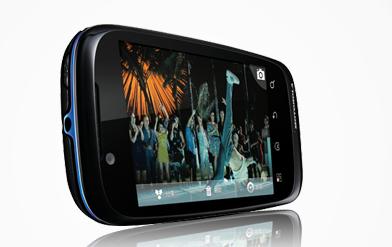 MotorolaXT531-4