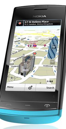 Nokia-500-8