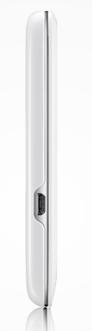 MotorolaXT531- 9