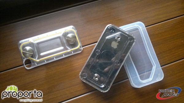 InnoPocket_Waterproof_iPhone4_-10