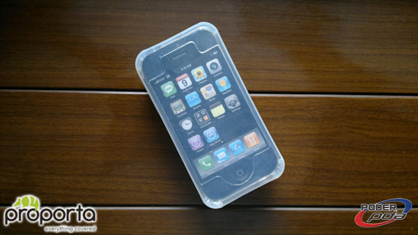 InnoPocket_Waterproof_iPhone4_-2