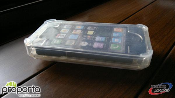 InnoPocket_Waterproof_iPhone4_-3