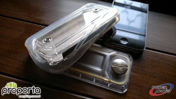 InnoPocket_Waterproof_iPhone4_-6
