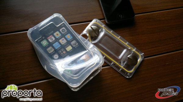 InnoPocket_Waterproof_iPhone4_-7
