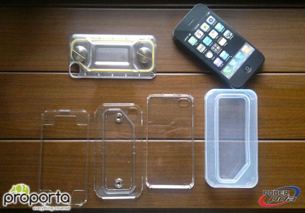 InnoPocket_Waterproof_iPhone4_-8