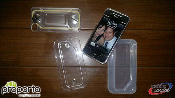 InnoPocket_Waterproof_iPhone4_-9