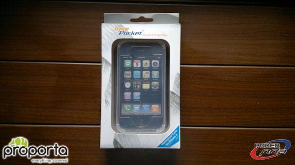 InnoPocket_Waterproof_iPhone4_
