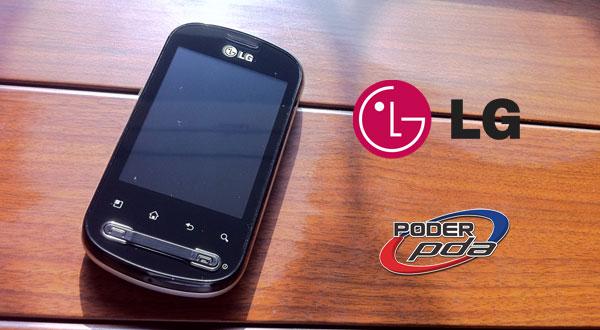 LG-Optimus-ME-Telcel_MAIN2