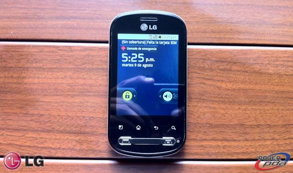 LG_Optimus_Me_Telcel_-13