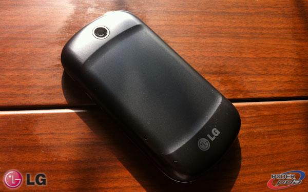 http://www.poderpda.com/wp-content/uploads/2011/08/LG_Optimus_Me_Telcel_-4.jpg