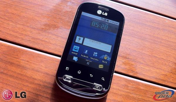 LG_Optimus_Me_Telcel_-8