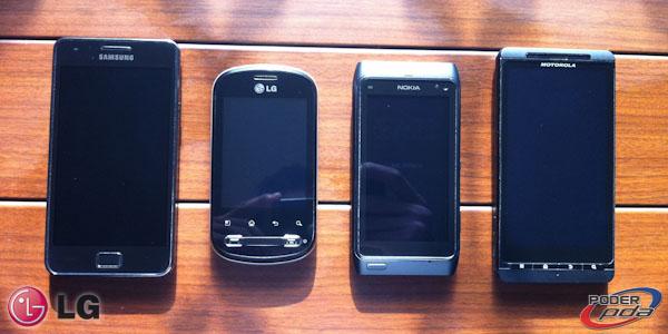 LG_Optimus_Me_Telcel_-9