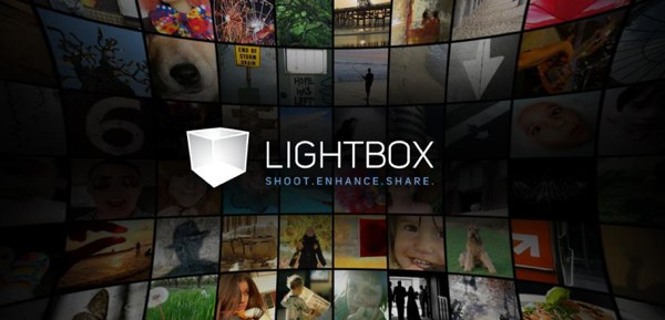 Lightbox-Photos-Android-Market