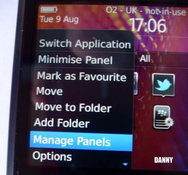 Manage_panels