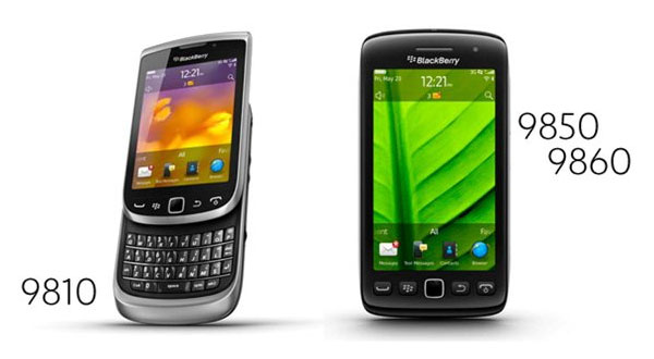 New--BlackBerry-2011