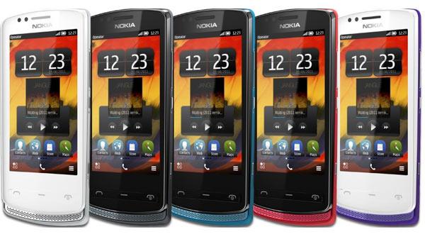 Nokia-700_MAIN1