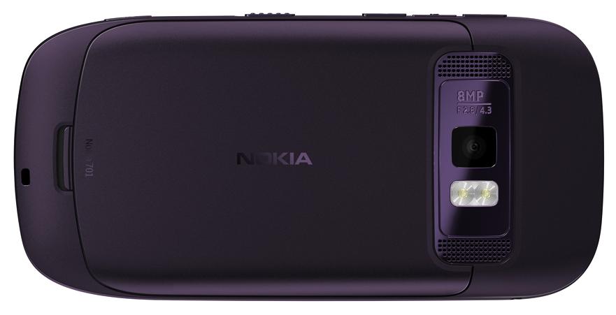 Nokia-701-3
