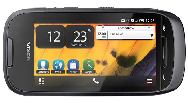 Nokia-701_Main2