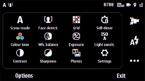 Nokia-N8_001-WEB