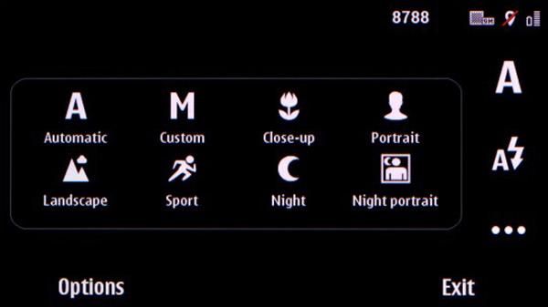 Nokia-N8_002-WEB