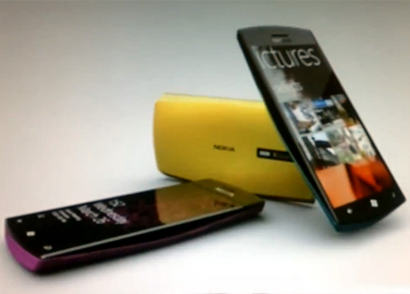 NokiaWP73