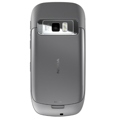 Nokia_701_silver_light_Back_400x400