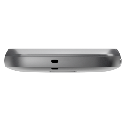 Nokia_701_silver_light_Bottom_400x400