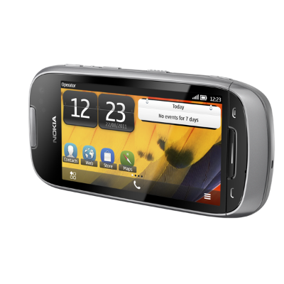 Nokia_701_silver_light_Tilt_Horizontal_400x400
