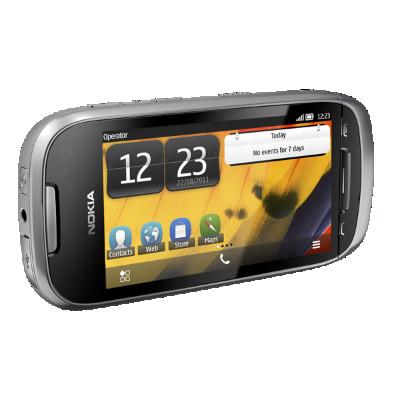 Nokia_701_silver_light_Tilt_Horizontal_Left_400x400