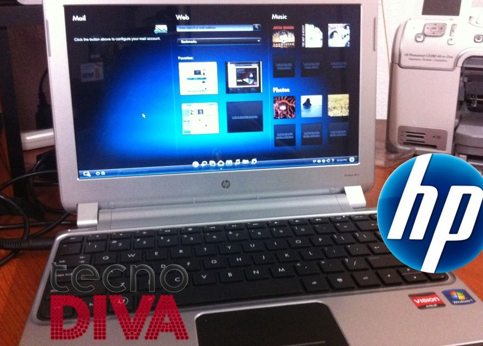 Portada-Review-HP-dm1-1024x764