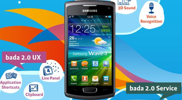 Samsung-Bada-2.0-MAIN