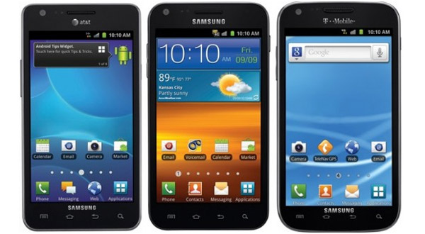 Samsung-Galaxy-August-2011