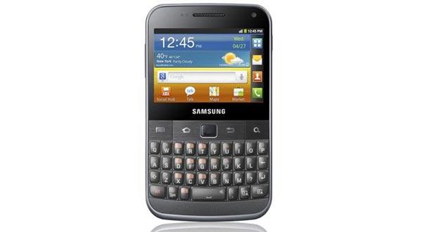 Samsung-Galaxy-M-Pro-MAIN1