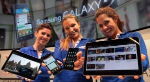 Samsung-Galaxy-S-2-MWC-MAIN-300x165