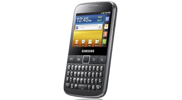 Samsung-Galaxy-Y-Pro-MAIN1