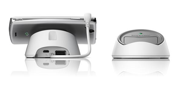 Sony-Ericsson-LiveDock-WEB
