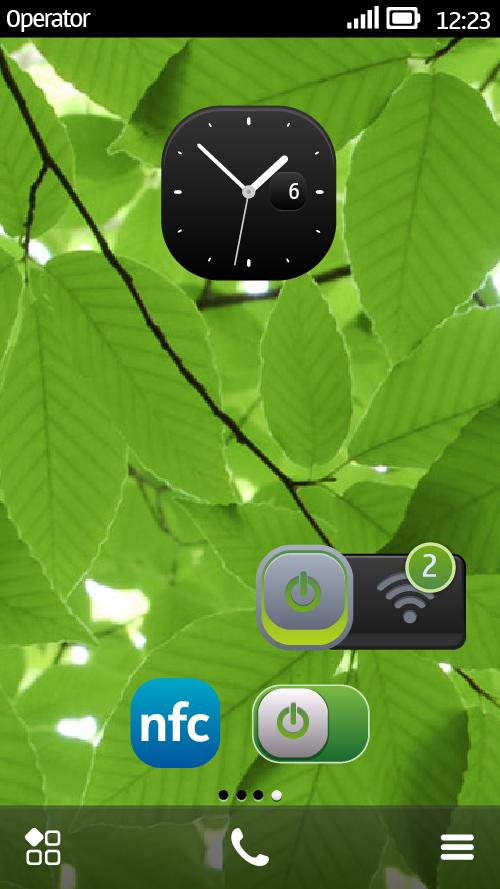 Symbian-Belle-UI1