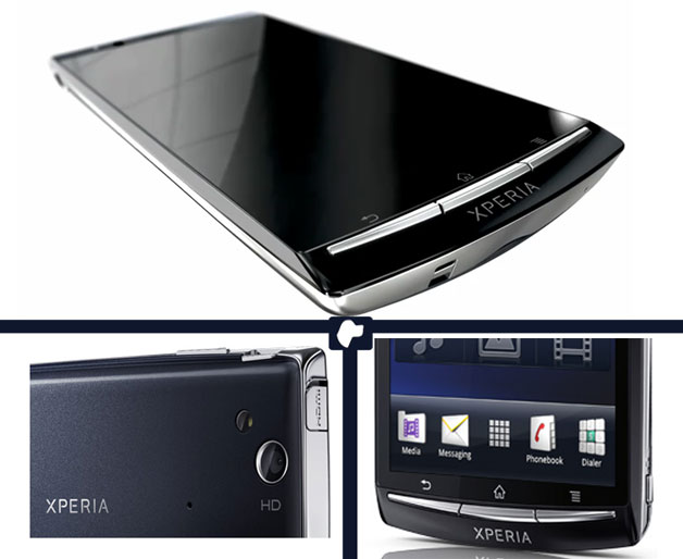 Xperia-ARC-HD