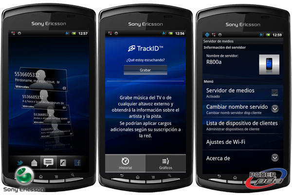 XperiaPlay_Mex_Screenshots_-3