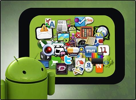 aplicaciones-para-Android