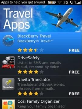 appworld3-4