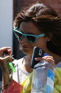ashley-tisdale-and-fiji-water-gallery-198x300