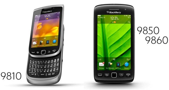 blackberry-torch-9810-torch-98509860-unveiled