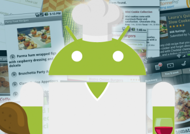 essential_cooking_apps_android-450x305