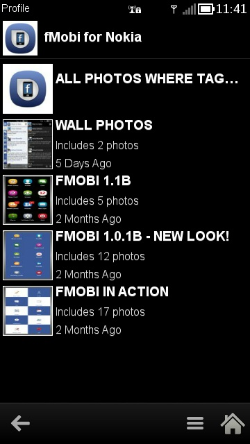 fmobi-scr-5
