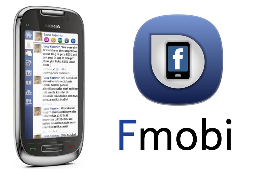 fmobi