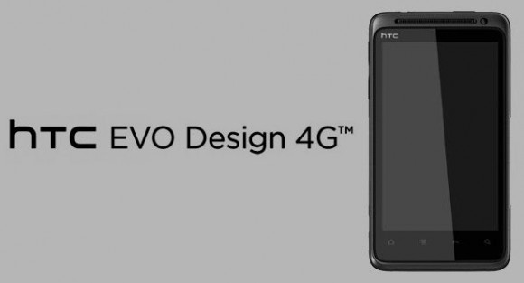 htc-evo-design-4g-kingdom-11-580x313