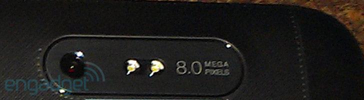 htc-puccini-att-tablet-leakcamera-1314161591