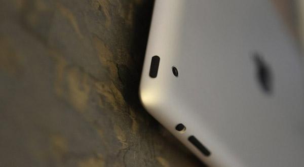iPad-2-Beautiful