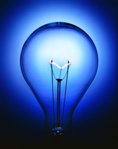 light-bulb-1-239x300